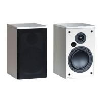 قیمت خرید فروش اسپیکر اکتیو خانگی رومیزی | بوکشلف  قدرتمند ادونس آکوستیک Advance Acoustic Air 55 White