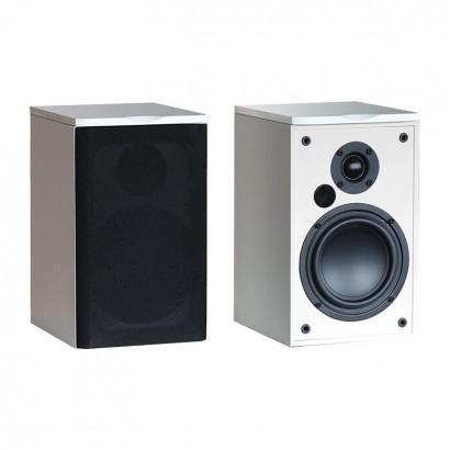 اسپیکر خانگی ادونس آکوستیک Advance Acoustic Air 55 White