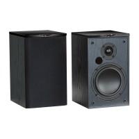 قیمت خرید فروش اسپیکر اکتیو خانگی رومیزی | بوکشلف  قدرتمند ادونس آکوستیک Advance Acoustic Air 55 Black
