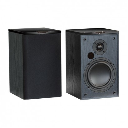 Advance Acoustic Air 55 Black