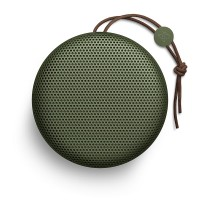 قیمت خرید فروش اسپیکر بلوتوث وایرلس موبایل بنگ اند آلفسن Beoplay A1 Moss Green by Bang & Olufsen