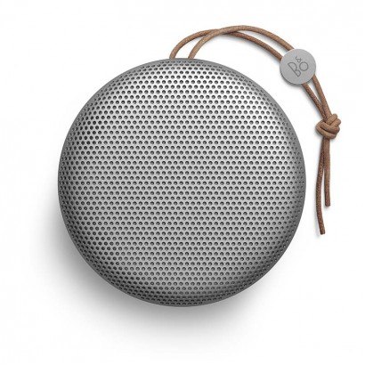 Beoplay A1 Natural by Bang & Olufsen