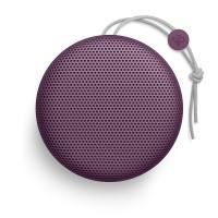 قیمت خرید فروش اسپیکر بلوتوث وایرلس موبایل بنگ اند آلفسن Beoplay A1 Violet by Bang & Olufsen