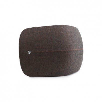 Beoplay A6 Dark Rose Cover by Kvadrat