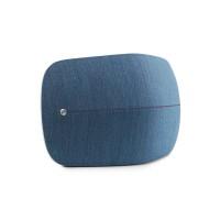 قیمت خرید فروش کاور اسپیکر بلوتوث وایرلس رومیزی | دسکتاپ دکوراتیو بنگ اند آلفسن Beoplay A6 Dusty Blue Cover by Kvadrat