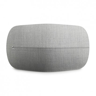 Beoplay A6 Light Grey by Bang & Olufsen