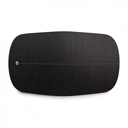 Beoplay A6 Oxidized Brass by Bang & Olufsen