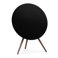 قیمت خرید فروش اسپیکر بلوتوث وایرلس ایستاده دکوراتیو بنگ اند آلفسن Beoplay A9 Black Edition by Bang & Olufsen