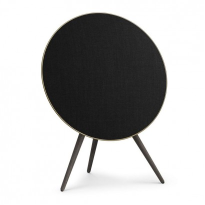 Beoplay A9 Smoked Oak by Bang & Olufsen