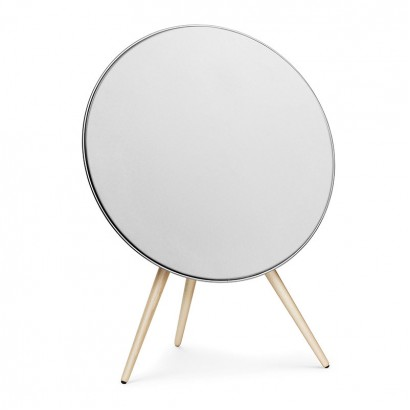 Beoplay A9 White by Bang & Olufsen