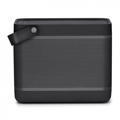 Beoplay Beolit 17 Black by Bang & Olufsen
