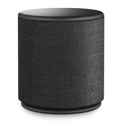 Beoplay M5 Black by Bang & Olufsen