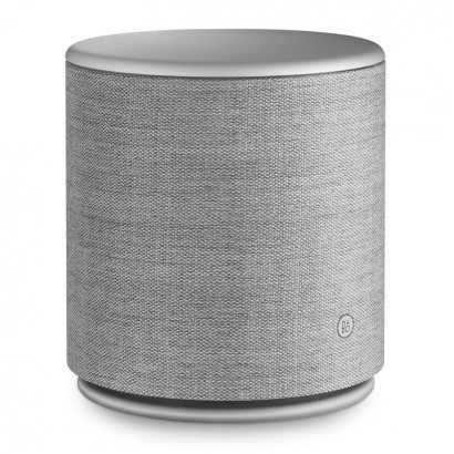 Beoplay M5 Natural by Bang & Olufsen