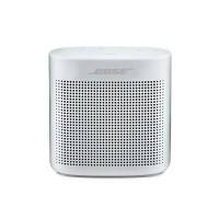 قیمت خرید فروش اسپیکر وایرلس بلوتوث ضد آب | شارژی | قابل حمل بوز Bose SoundLink Color II Polar White