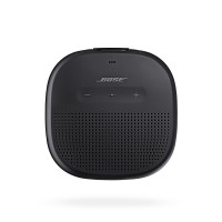 قیمت خرید فروش اسپیکر وایرلس بلوتوث ضد آب | شارژی | قابل حمل بوز Bose SoundLink Micro Black
