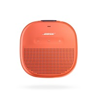 قیمت خرید فروش اسپیکر وایرلس بلوتوث ضد آب | شارژی | قابل حمل بوز Bose SoundLink Micro Bright Orange