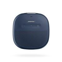 قیمت خرید فروش اسپیکر وایرلس بلوتوث ضد آب | شارژی | قابل حمل بوز Bose SoundLink Micro Midnight Blue