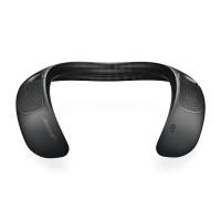 قیمت خرید فروش اسپیکر وایرلس بلوتوث دور گردن | ضدآب | شارژی | قابل حمل بوز Bose SoundWear Companion
