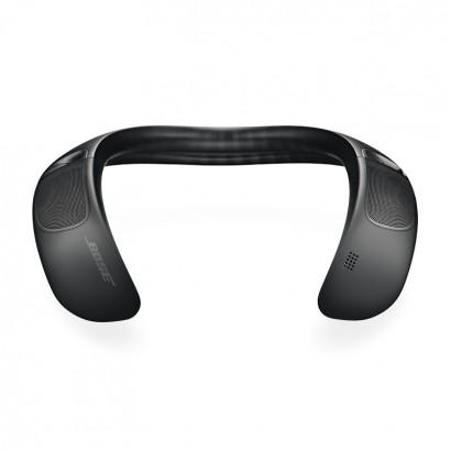 اسپیکر وایرلس بلوتوث دور گردن بوز Bose SoundWear Companion