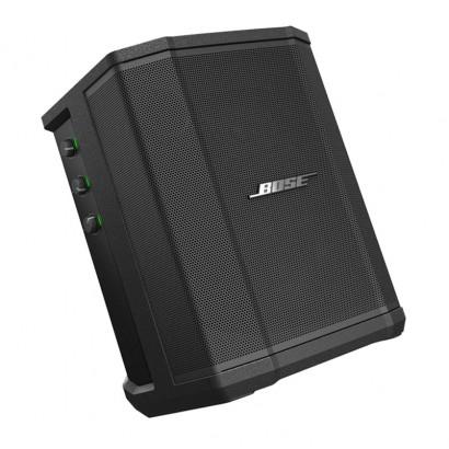 اسپیکر پرتابل بوز Bose S1 Pro System