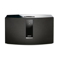 قیمت خرید فروش اسپیکر وایرلس بلوتوث رومیزی خانگی  Bose SoundTouch 30 Black