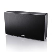 قیمت خرید فروش اسپیکر وایرلس بلوتوث قابل حمل قابل شارژ کنتون Canton musicbox S