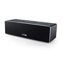 قیمت خرید فروش اسپیکر وایرلس بلوتوث قابل حمل قابل شارژ کنتون Canton musicbox XS