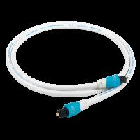 قیمت خرید فروش کابل اپتیکال C-lite digital optical audio interconnect 2m