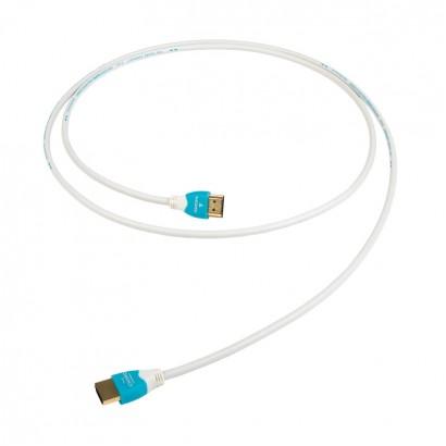 کابل HDMI حرفه ای کرد Chord 1.5m