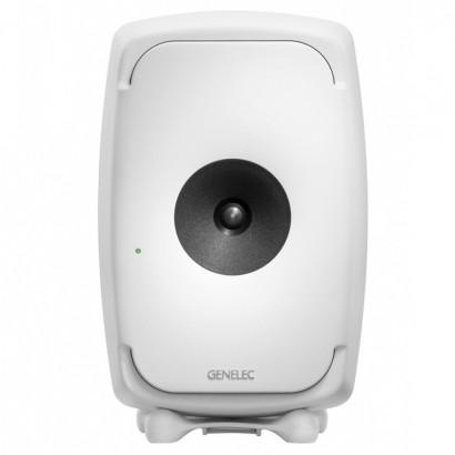 اسپیکر مانیتورینگ جنلک Genelec 8351A White