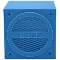 قیمت خرید فروش اسپیکر قابل شارژ وایرلس بلوتوث موبایل آی هوم iHome iBT16