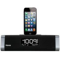 قیمت خرید فروش اسپیکر موبایل خانگی آی هوم iHome iDL45
