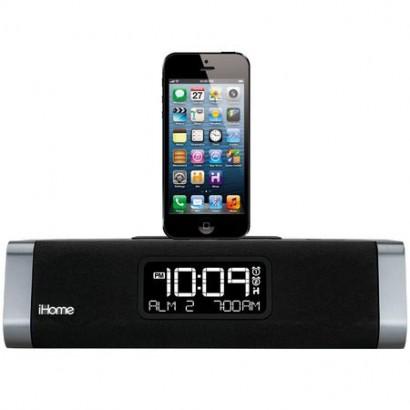 اسپیکر موبایل آی هوم iHome iDL45