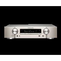 قیمت خرید فروش آمپلیفایر Marantz Slim AV-Receiver NR1508 Silver Gold