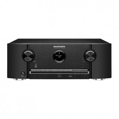 قیمت خرید فروش Marantz AV-Receiver SR5012 Black