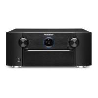 قیمت خرید فروش پری  آمپلیفایر Marantz Pre-Amplifier AV7704 Black