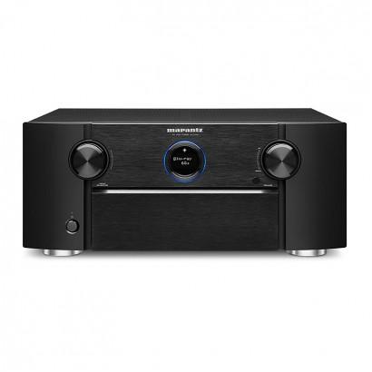 قیمت خرید فروش Marantz Pre-Amplifier AV7704 Black