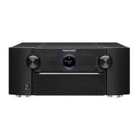 قیمت خرید فروش پری آمپلیفایر Marantz Pre-Amplifier AV8805 Black