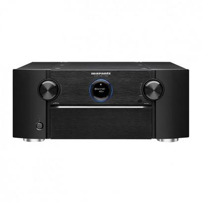 قیمت خرید فروش Marantz Pre-Amplifier AV8805 Black