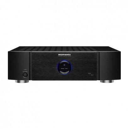 قیمت خرید فروش Marantz Power-Amplifier MM7025 Black