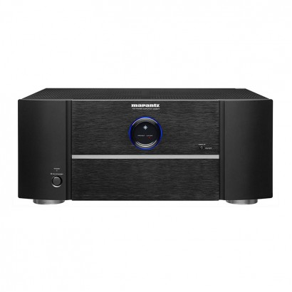 قیمت خرید فروش Marantz Power-Amplifier MM8077 Black