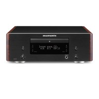 قیمت خرید فروش سی دی پلیر Marantz CD-Player HD-CD1 Black