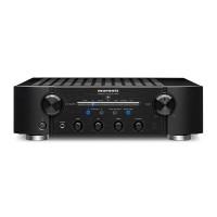 قیمت خرید فروش آمپلیفایر Marantz Integrated Amplifier PM8005 Black