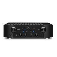 قیمت خرید فروش آمپلیفایر Marantz Integrated Amplifier PM8006 Black