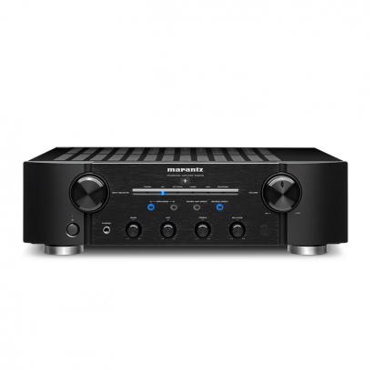 قیمت خرید فروش Marantz Integrated Amplifier PM8006 Black