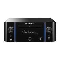 قیمت خرید فروش مولتی پلیر Marantz Multi Player M-CR611 Black