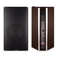 قیمت خرید فروش اسپیکر بلوتوث وایرلس خانگی رومیزی با کیفیت پر قدرت قوی Monster Clarity HD Model One Bronze