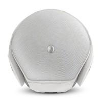 قیمت خرید فروش اسپیکر هدفون بلوتوث موتورولا Motorola Sphere + White