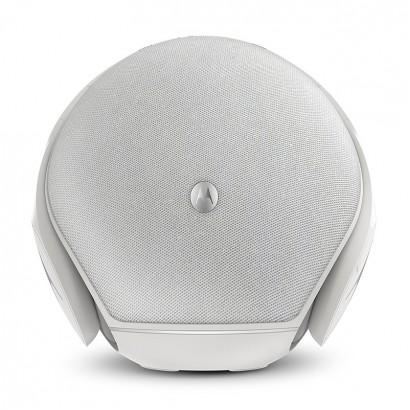 اسپیکر هدفون بلوتوث موتورولا Motorola Sphere + White