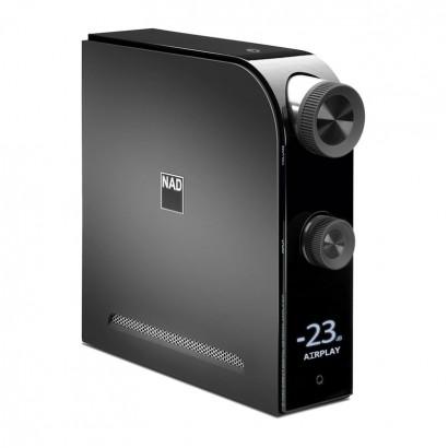 NAD Electronics D 7050